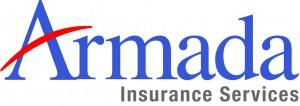 Armada Insurance Logo